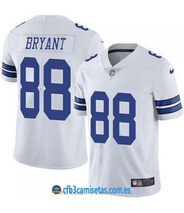 CFB3-Camisetas Dez Bryant Dallas Cowboys