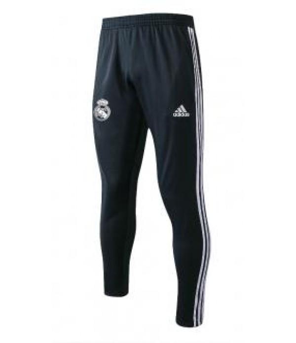 CFB3-Camisetas Pantalón Entrenamiento Real Madrid...