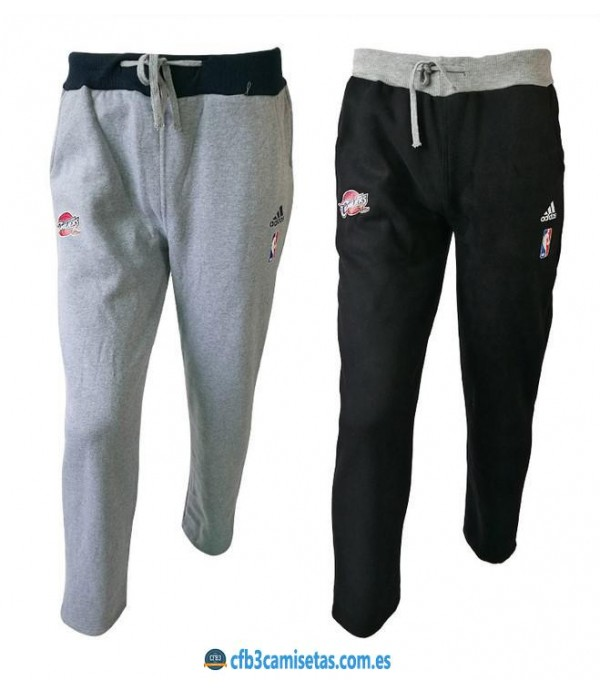CFB3-Camisetas Pantalones Chandal Cleveland Cavali...