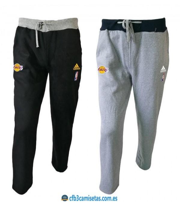 CFB3-Camisetas Pantalones Chandal Los Angeles Lake...