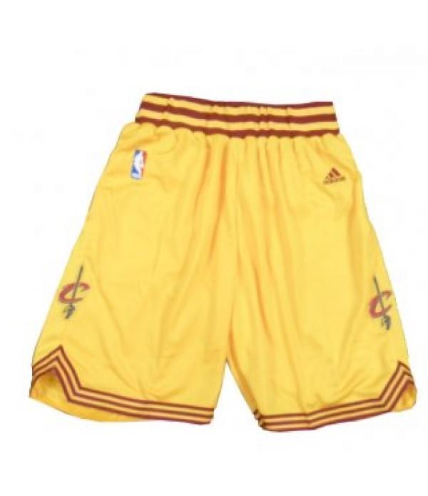 CFB3-Camisetas Pantalones Cleveland Cavaliers Amar...