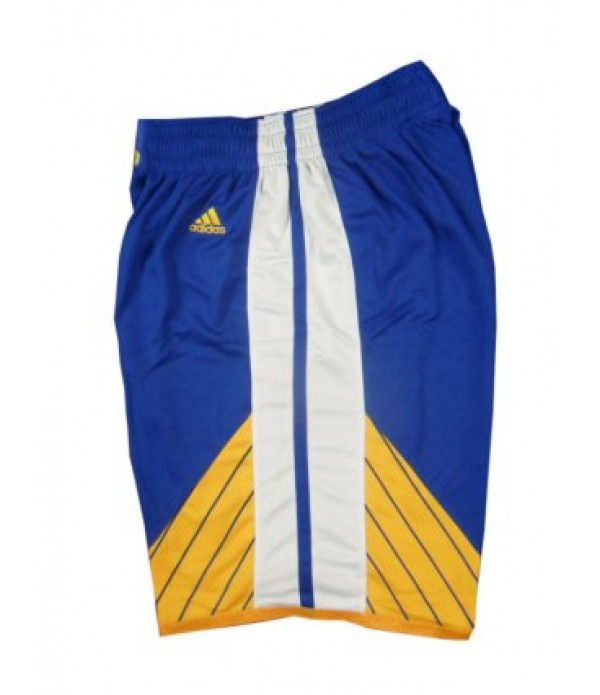 CFB3-Camisetas Pantalones Golden State Warriors