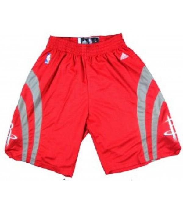 CFB3-Camisetas Pantalones Houston Rockets
