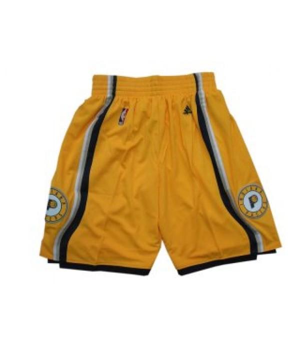 CFB3-Camisetas Pantalones Indiana Pacers