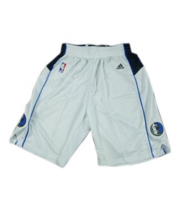 CFB3-Camisetas Pantalones Maverick Dallas Blanco