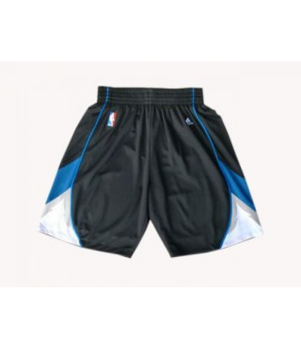 CFB3-Camisetas Pantalones Minesotta Timberwolves N...