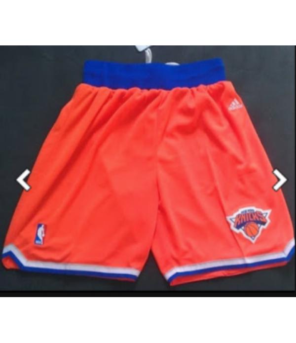 CFB3-Camisetas Pantalones NYN Orange