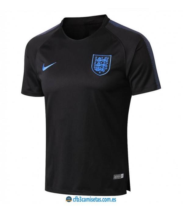 CFB3-Camisetas Camiseta Entrenamiento Inglaterra 2...