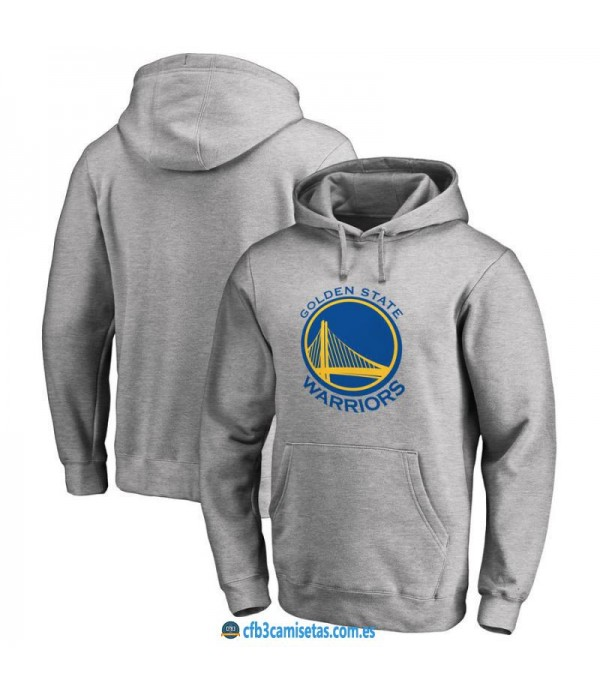 CFB3-Camisetas Sudadera Golden State Warriors 2019...