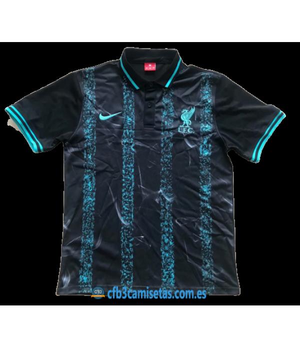 CFB3-Camisetas Polo Liverpool