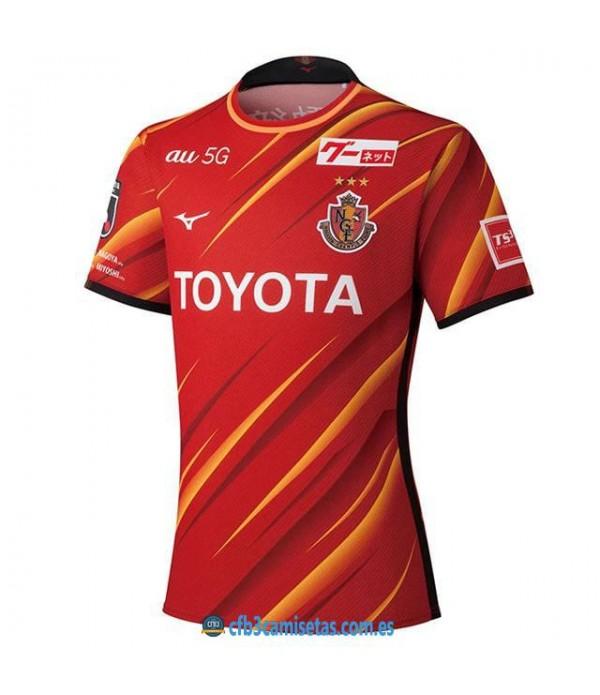 CFB3-Camisetas Nagoya grampus 1a equipación 2020/21