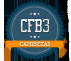 CFB3Camisetas - Web oficial, desde 2011